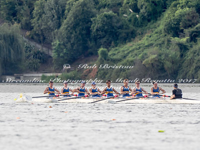 Taken during the NZSSRC - Maadi Cup 2017, Lake Karapiro, Cambridge, New Zealand; ©  Rob Bristow; Frame 3266 - Taken on: Satur...