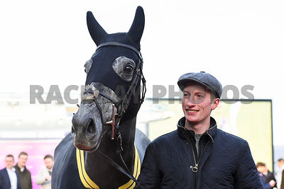 Al_Dancer_winners_groom_14122018-1