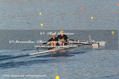 Taken during the Maadi Cup 2012, Lake Ruataniwha, Twizel, New Zealand; ©  Rob Bristow; Frame 4969 - Taken on: Monday - 26/03/...