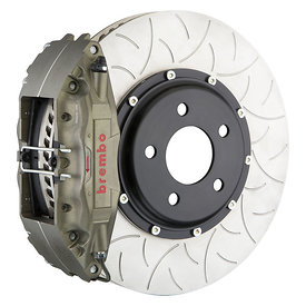 brembo-xb1e7-swing-caliper-350x34x68a-slotted-type-3-hi-res
