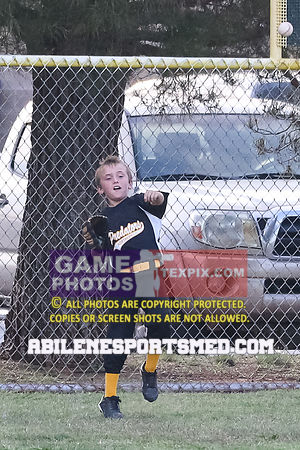 04-30-18_BB_Northern_Minor_Predators_v_White_Sox_RP_1217