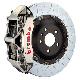 brembo-n-caliper-6-piston-2-piece-350-380mm-slotted-type-3-gt-r-hi-res