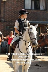 104_KSB_Fishfold_Farm_Exercise_2012-09-09