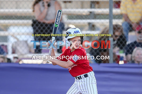04-17-17_BB_LL_Wylie_Major_Cardinals_v_Pirates_TS-6628