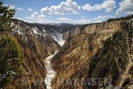 Yellowstone_River_FinWH