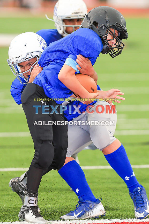 11-05-16_FB_6th_Decatur_v_White_Settlement_Hays_2051