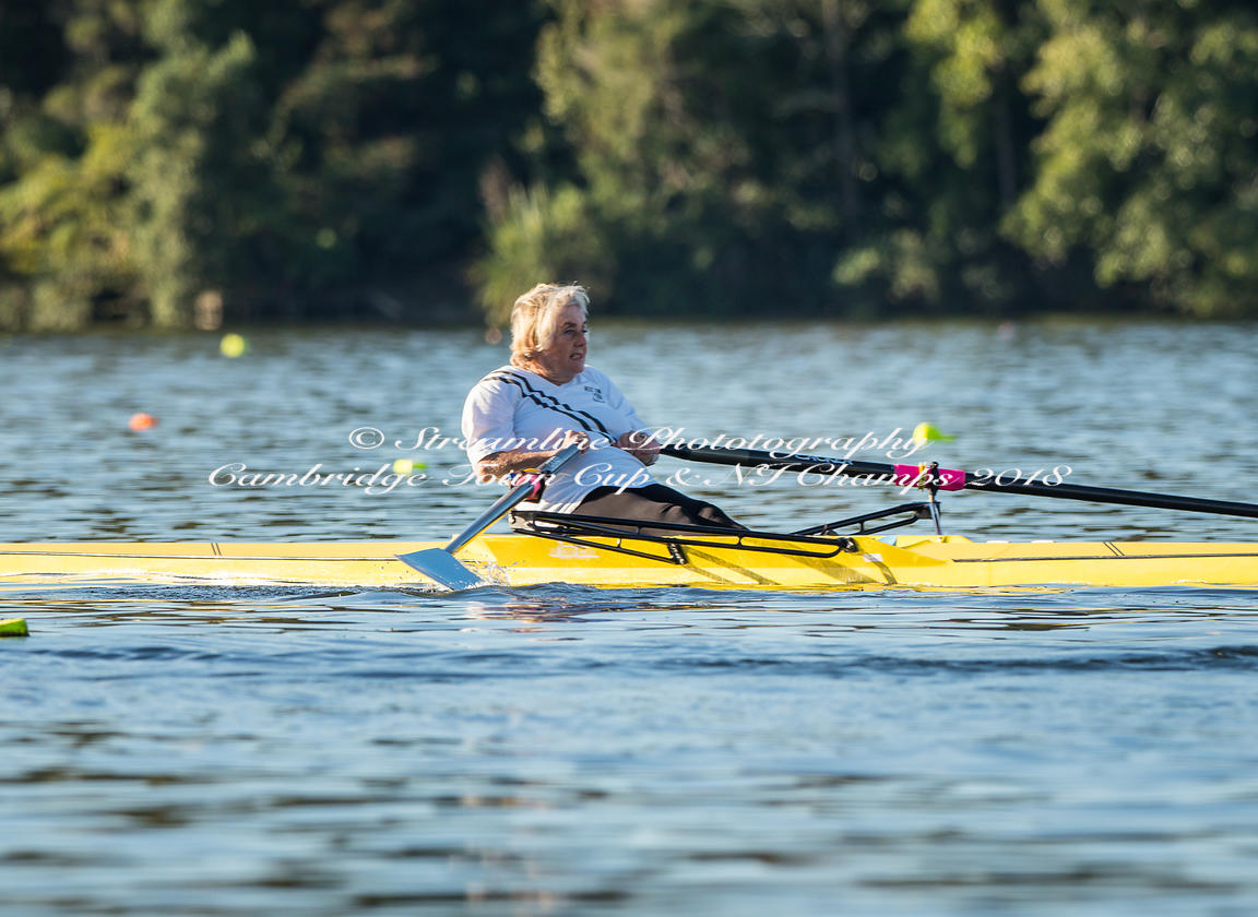 Taken during the World Masters Games - Rowing, Lake Karapiro, Cambridge, New Zealand; Tuesday April 25, 2017:   6192 -- 20170...