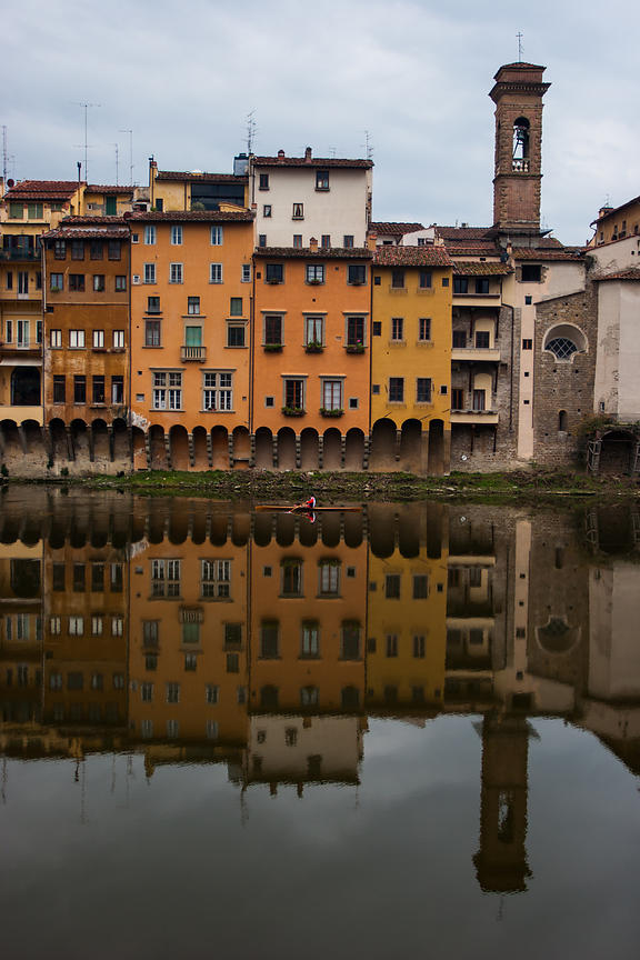 Florence_2006_188