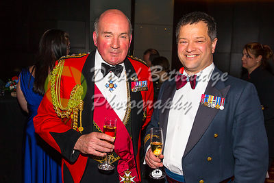 Soldiering_On_Awards_2015-2