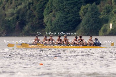 Taken during the NZSSRC - Maadi Cup 2017, Lake Karapiro, Cambridge, New Zealand; ©  Rob Bristow; Frame 3352 - Taken on: Satur...