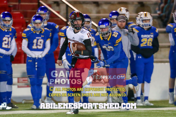 12-06-18_FB_Shallowater_v_Brock_TS-316