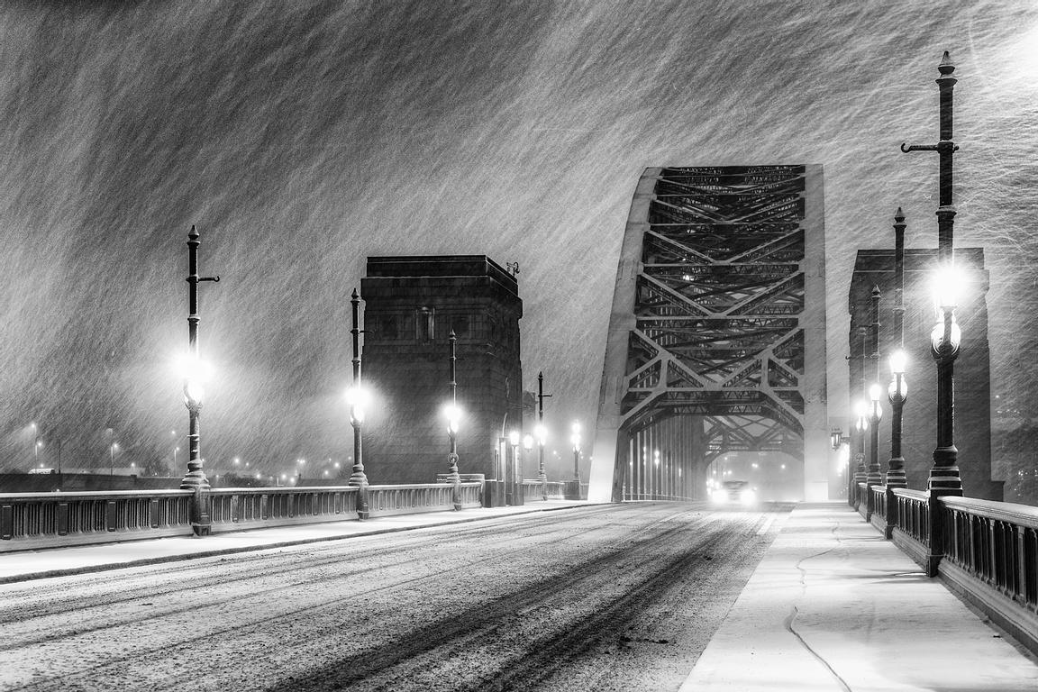 Newcastle photos black white newcastle photos