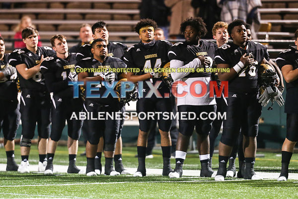 11-10-17_FB_Timber_Creek_v_AHS_TS-480