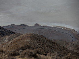 Death_Valley_2012_548