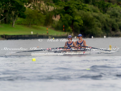 Taken during the NZSSRC - Maadi Cup 2017, Lake Karapiro, Cambridge, New Zealand; ©  Rob Bristow; Frame 2019 - Taken on: Satur...
