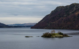 Lake_District_2012_0113
