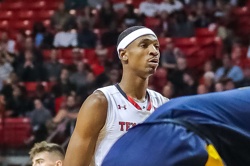 02-04-19_BKB_College_Texas_Tech_v_W_Virginia_RP_891
