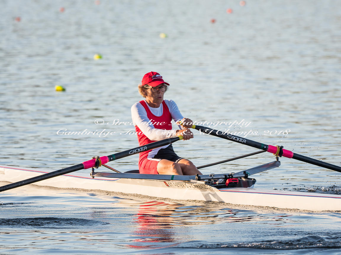 Taken during the World Masters Games - Rowing, Lake Karapiro, Cambridge, New Zealand; Tuesday April 25, 2017:   6435 -- 20170...