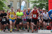 BAYER-17-NewburyAC-Bayer10K-Start-19