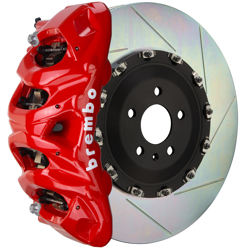 brembo-q-caliper-8-piston-2-piece-412mm-slotted-type-1-red-hi-res