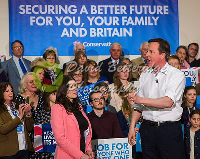 David_Cameron_in_Corsham_-26