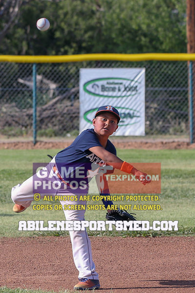 05-30-18_BB_LL_Haskell_Tribe_v_Sweetwater_Astros_RP_7499