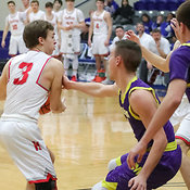 02-21-19 BKB Merkel v Holliday Playoff