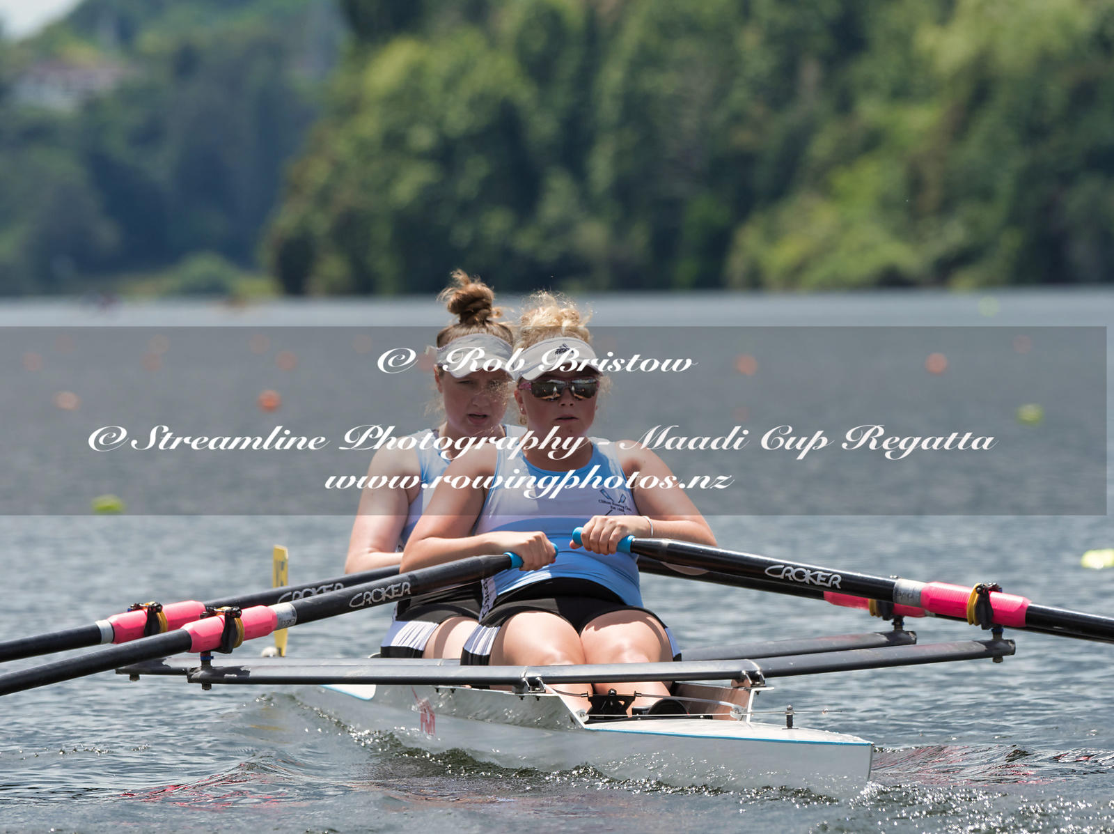 Taken during the Karapiro Xmas Regatta  2018, Lake Karapiro, Cambridge, New Zealand; ©  Rob Bristow; Taken on: Saturday - 15/12/2018-  at 14:14.42