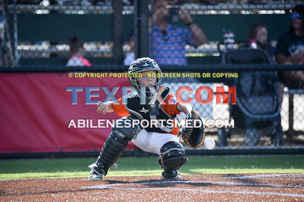 5-30-17_LL_BB_Min_Dixie_Chihuahuas_v_Wylie_Hot_Rods_(RB)-6060