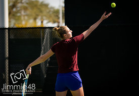 BNP Paribas Open 2019, Tennis, Indian Wells, United States, Feb 3