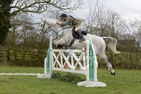 bedale_hunt_ride_8_3_15_0040