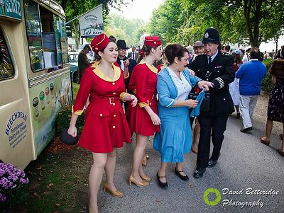 Goodwood_Revival_2014-12-2