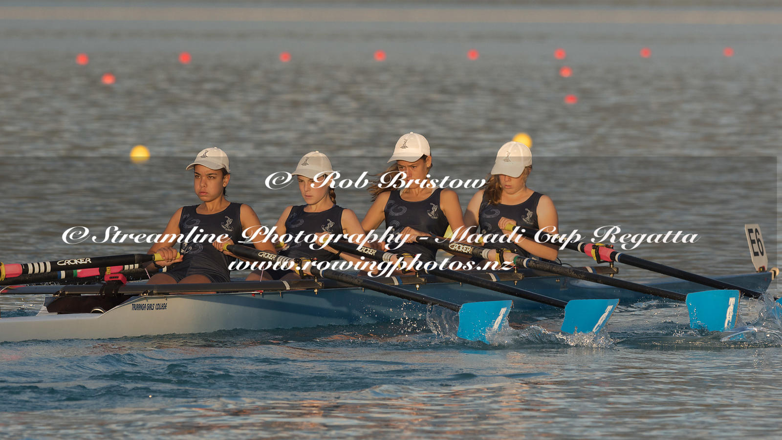 Taken during the Maadi Cup Regatta 2018, Lake Ruataniwha, Twizel, New Zealand; ©  Rob Bristow; Frame 1178 - Taken on: Tuesday...