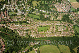 Royal Tunbridge Wells, 03/07/00