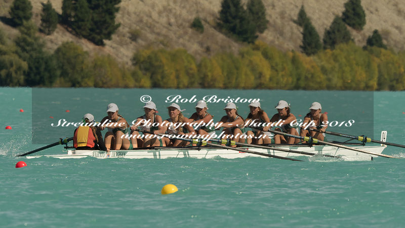 Taken during the Maadi Cup Regatta 2018, Lake Ruataniwha, Twizel, New Zealand; ©  Rob Bristow; Frame 1796 - Taken on: Tuesday...