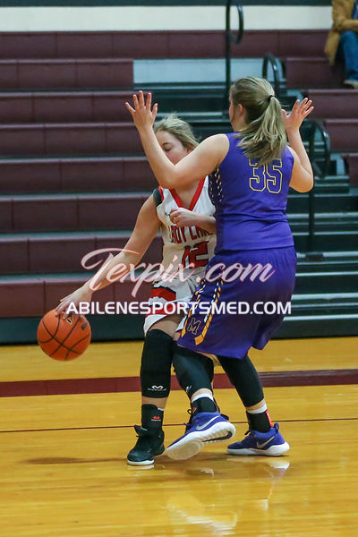 12-28-17_BKB_FV_Hermleigh_v_Merkel_Eula_Holiday_Tournament_MW00856