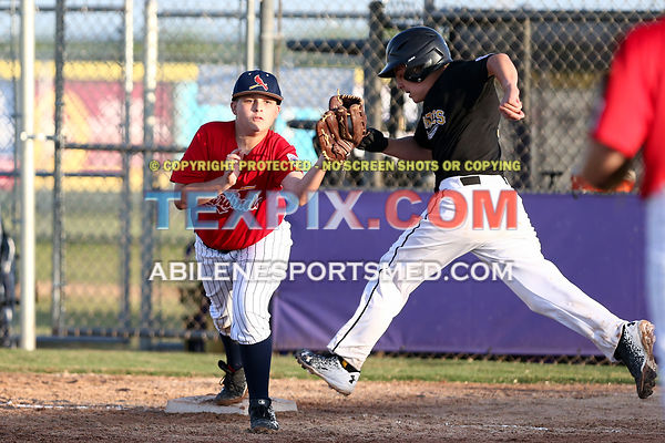 04-17-17_BB_LL_Wylie_Major_Cardinals_v_Pirates_TS-6670