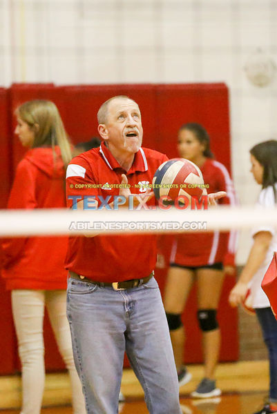 09-26-17_VB_FFrosh_Jim_Ned_White_v_Coahoma_MW00590