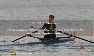 Taken during the Maadi Cup 2012, Lake Ruataniwha, Twizel, New Zealand; ©  Rob Bristow; Frame 0009 - Taken on: Monday - 26/03/...