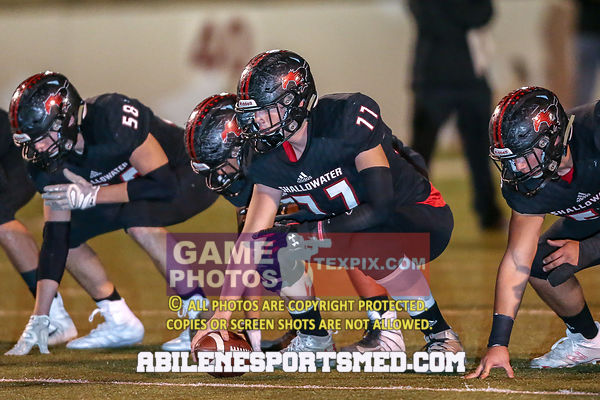 11-29-18_FB_Eastland_v_Shallowater_TS-523
