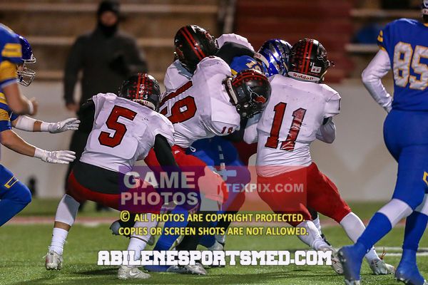 12-06-18_FB_Shallowater_v_Brock_TS-322
