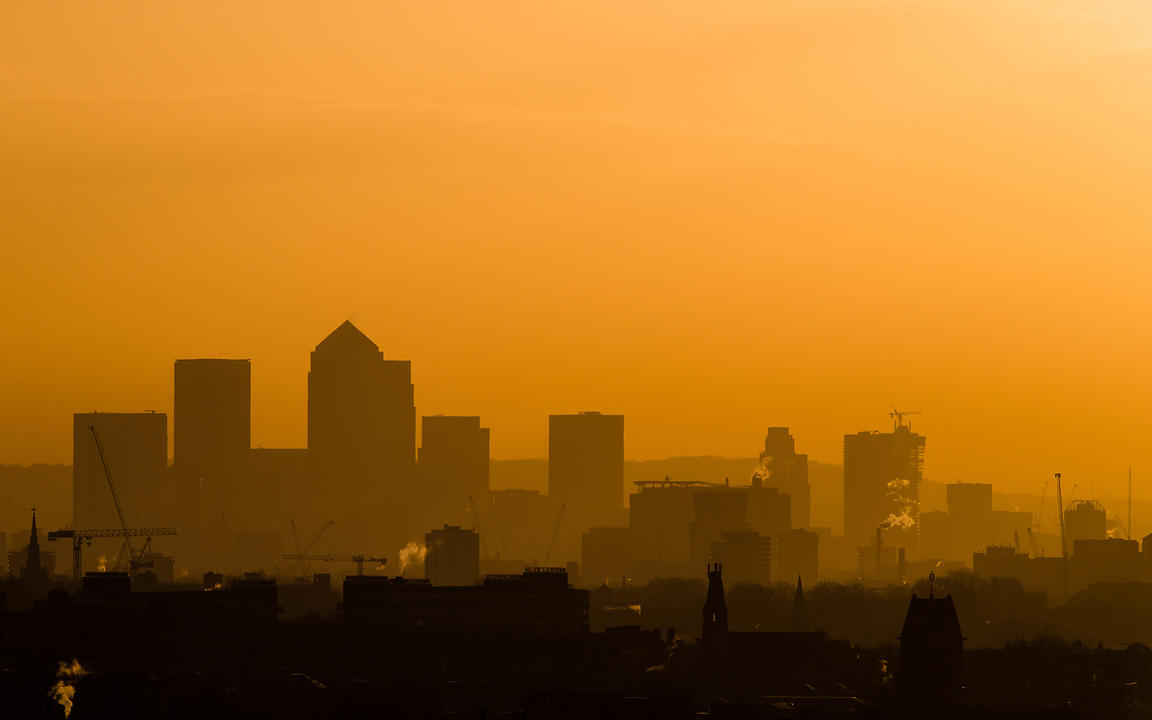 London2016_January_HamsteadHeathSunrise179