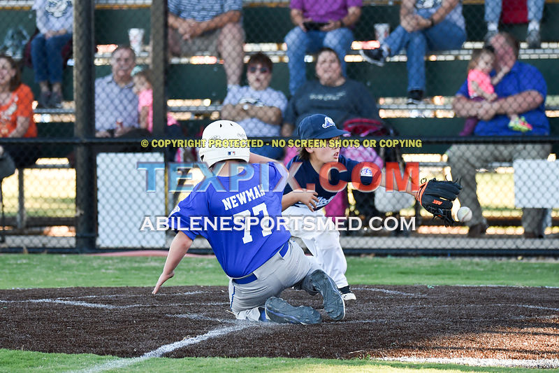 03-30-17_Dixie_Minors_Whitecaps_v_Storm_Chasers_(RB)-3650