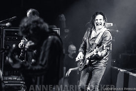 Marillion_Reading_-_AM_Forker-2730