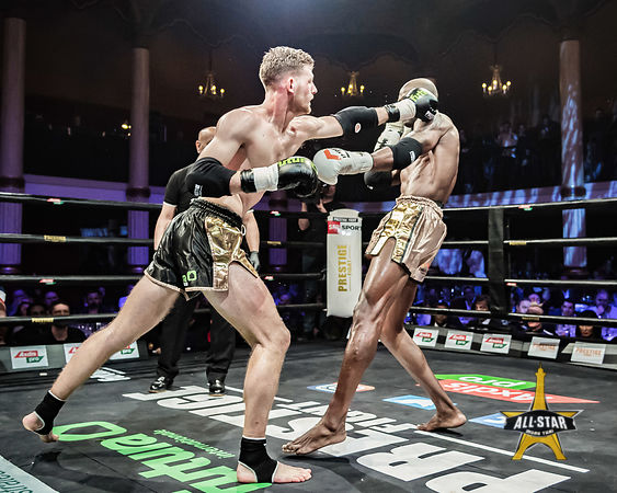 2018_02_01_ALL_STAR_MUAY_THAI_II_147