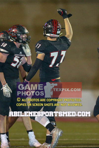 11-29-18_FB_Eastland_v_Shallowater_TS-551