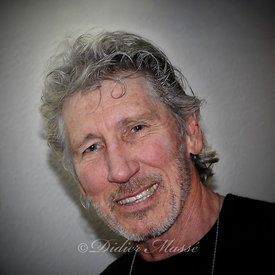 Roger Waters Paris Bercy 05/11