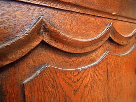 cupboard_wood_set_no1_single_detail