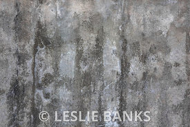 Dirty Grey Concrete Wall Background