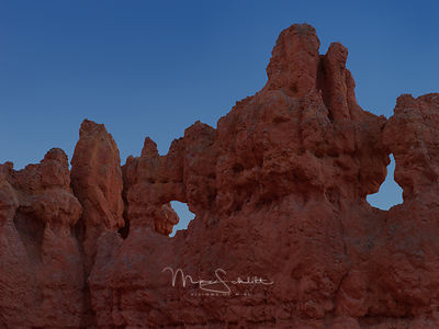 Escalante_Brice_B_light_4338